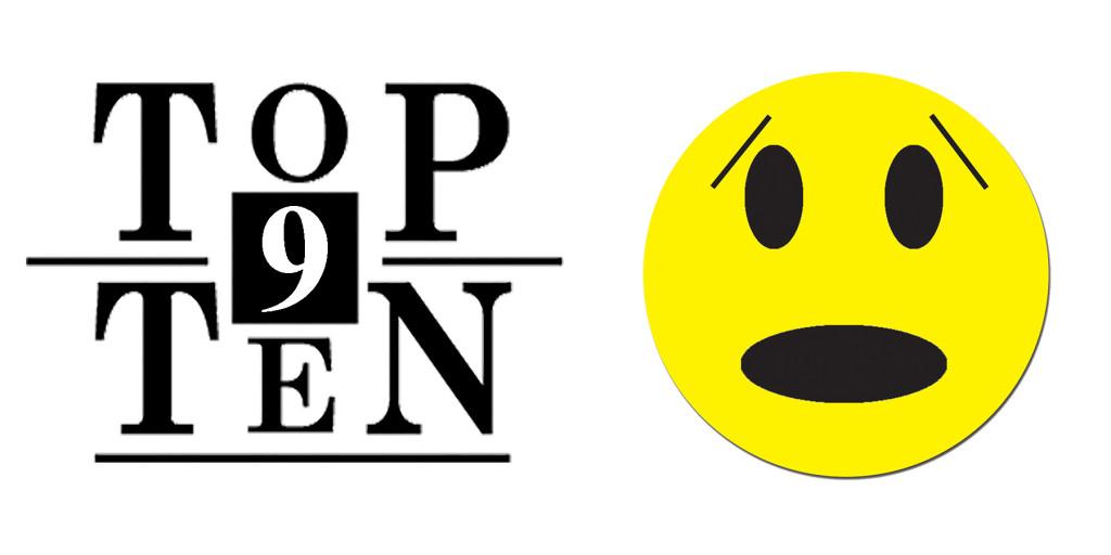 top_9