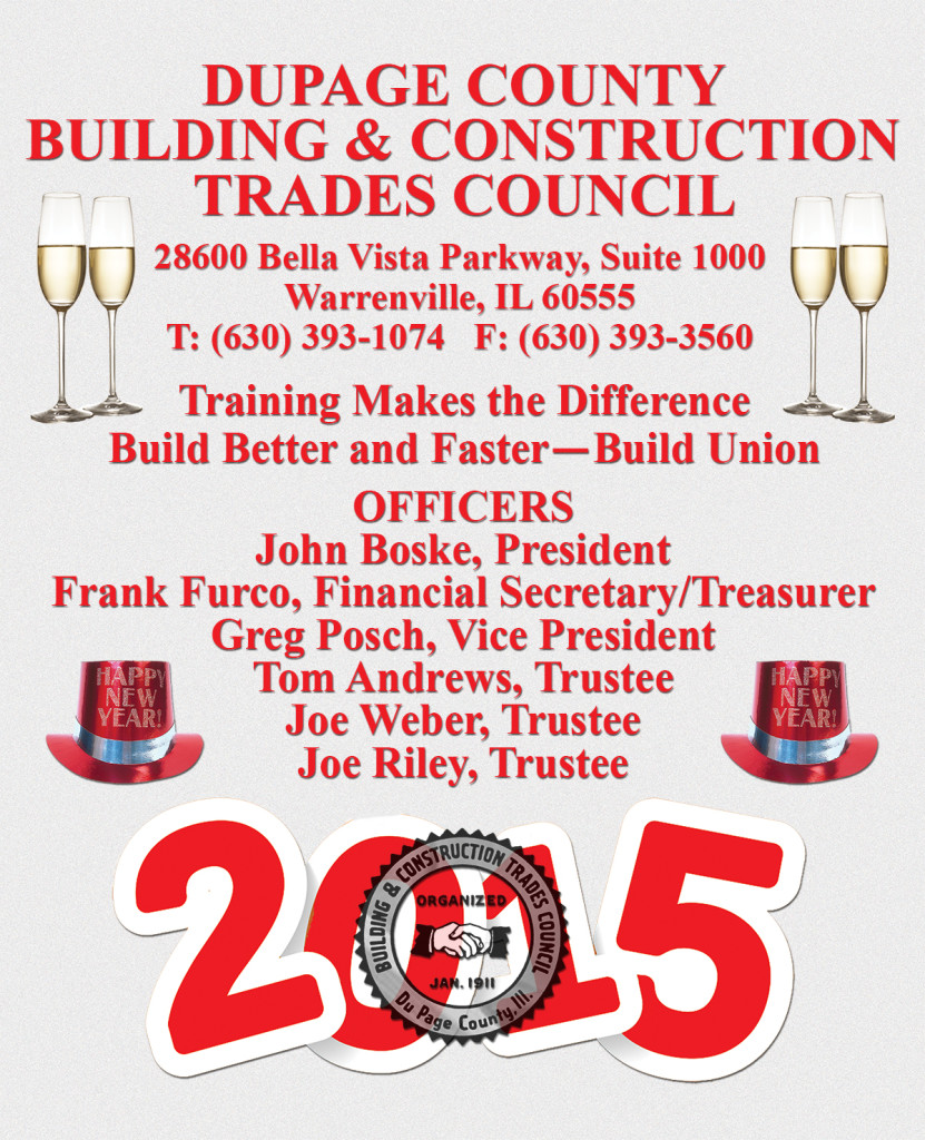 dupage_co_building_trades