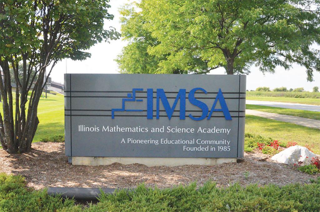 IMSA_web