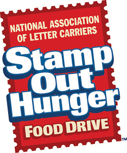 stamp_out_hunger_stamp