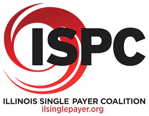 illinois_single_payer
