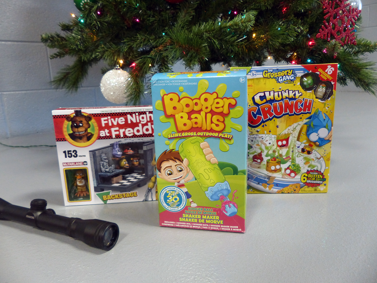 kane_county_toys_for_tots