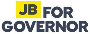 JB Pritzker for Governor