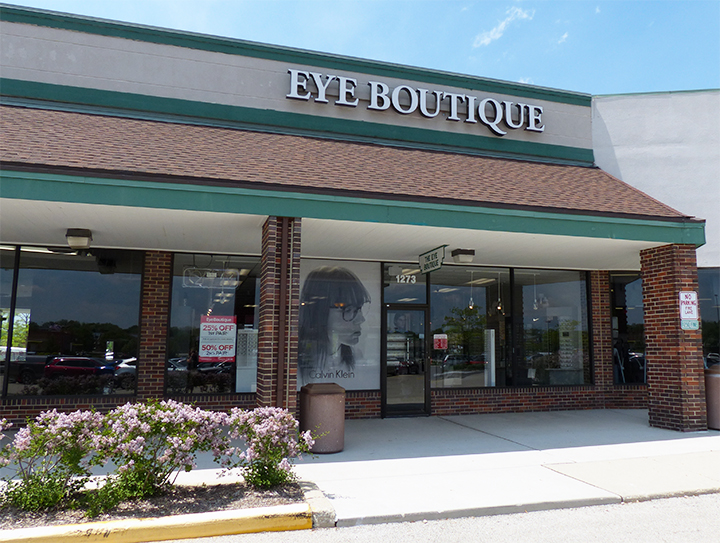 eye_boutique