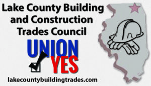 Lake County Building and Construction Trades Council
