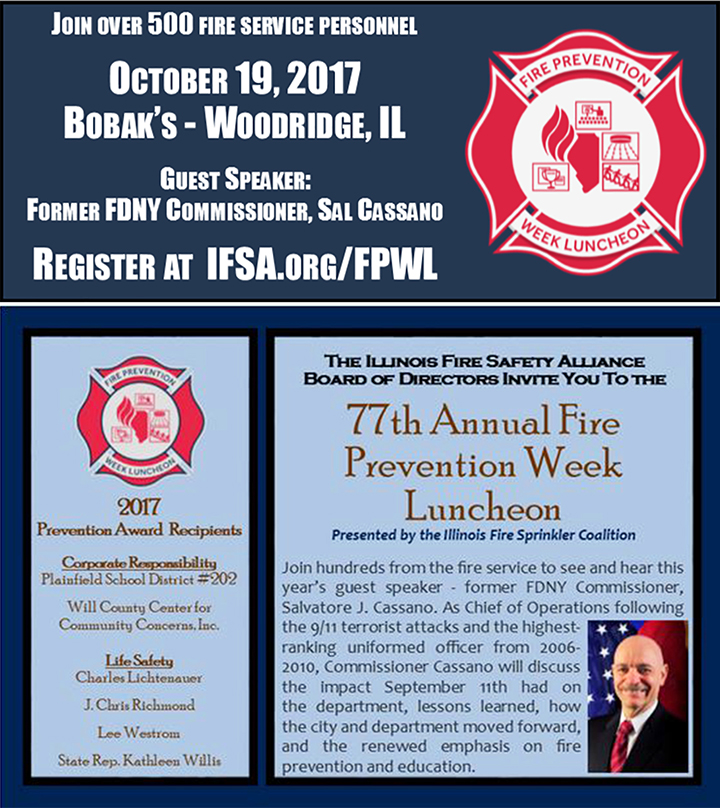 2017_firefighter_luncheon